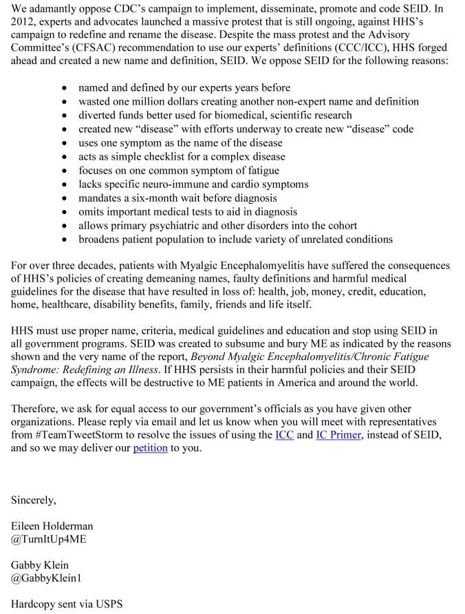 open-letter-to-secretary-azar-p2